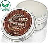 Bartwachs Havanna Beard Balm Pomade