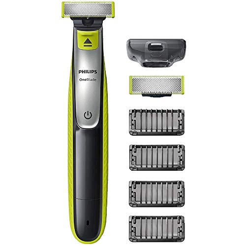Philips OneBlade Hyprid-Styler QP2530/30