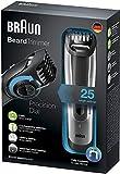 Barttrimmer Braun BT5090