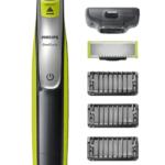 Philips OneBlade Hyprid-Styler QP2530/30 - Bartschneider & Barttrimmer