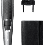 Philips Series 3000 BT3216/14 - Barttrimmer
