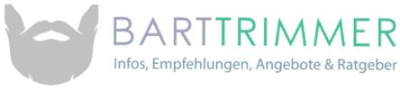Barttrimmer24 - Eine weitere WordPress-Website